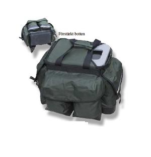 Pimpelskrylla/ryggsäck
