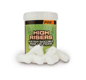 Fox High Risers