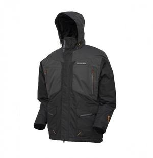 SavageGear Heatlite Thermo Jacket