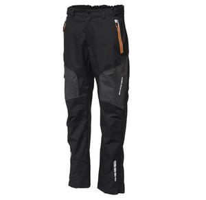 SavageGear Waterproof Performance Trousers