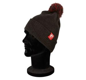 Fox Rage Bobble Hat