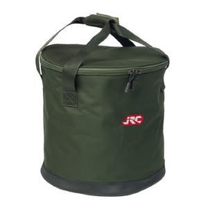 JRC Contact Bait Bucket