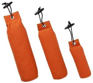 Dummy orange 1000 gr
