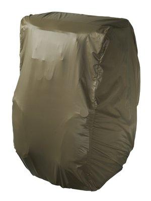 Metso stolsryggsäck - Härkila