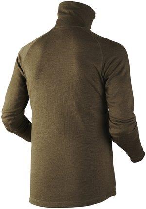 COLDFRONT tröja - Härkila