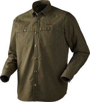 Pro Hunter skjorta med lång/kort ärm  - Härkila