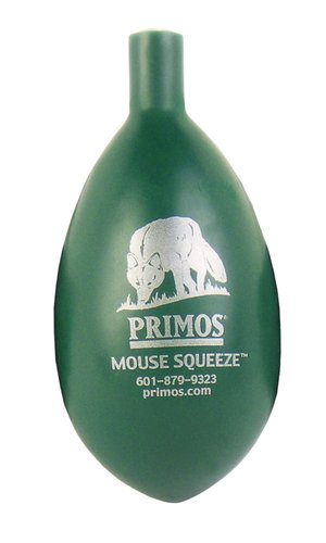 Primos Mouse Squeeze - Muspipa