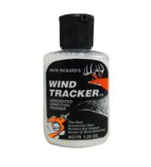 Wind Tracker