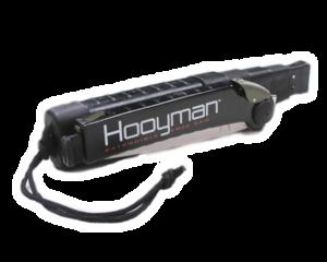 Stångsåg Hooyman 10