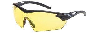 Racers - MSA Skytteglasögon/ Skyddsglasögon gul lins