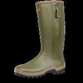 Orton Zip Boot - Härkila