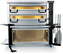 Pizzaugn, 732E, PIZZAMASTER