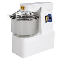 Degblandare, 8 kg/10 Liter, 1 hastighet med timer