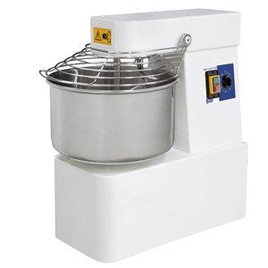 Degblandare, 5 kg/ 7 Liter, 1 hastighet med timer