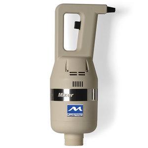 Stavmixer med 1 hastighet, handtag 200mm