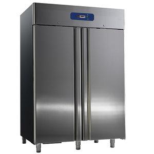 Kylskåp 1400 Liter