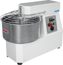 Degblandare 50 liter, PK-50, SARO