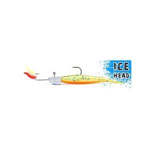 Ice Head