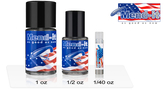 Mend-it 15 ml