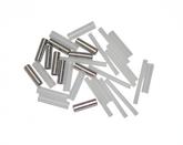 Aluminiumtuber