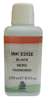 Ink Edge kantfärg 250 ml