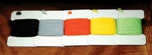 Polypro Floating Yarn