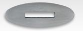 Fingerskydd SS 59