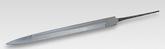Unique Handmade Solingen Blade