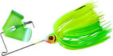 Pond Magic Buzzbait