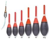 Darts Bombarda Floating