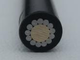 Mosaikpin 7,0 mm Kolfiber