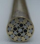 Mosaikpin 8,0 mm