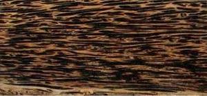 Black Palmira