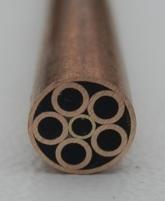 Mosaikpin 6,0 mm