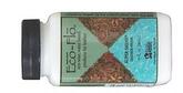 Eco-Flo Super shene 946ml