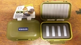 Mini System Box