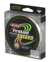 Fireline Exceed 110 meter