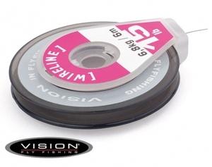 Vision Wireline