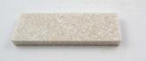 Corian Granola 12 mm.