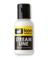 Loon Stream Line Treatment