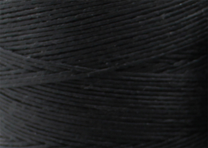Vaxad handsytråd (lintråd) 500 meter