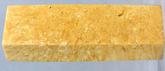 Stabiliserad Maple Burl Mix-262
