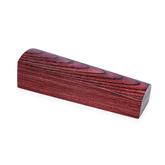 Laminerat Rosewood - skala