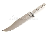 Clip Point Bowie SS150 - SS