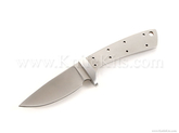 Drop Point Cub SS70