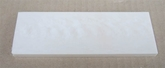 Polyester Ivory skala