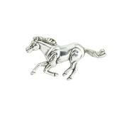 Concho Springande häst