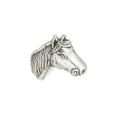 Concho häst