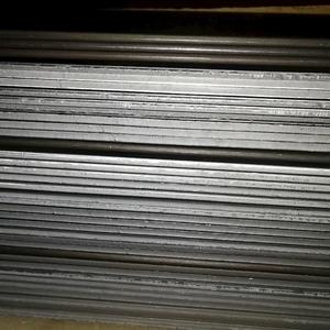 AEB-L 3,5x340x1000 mm