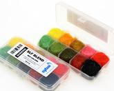 SLF Blend Sortiment - Mix colors